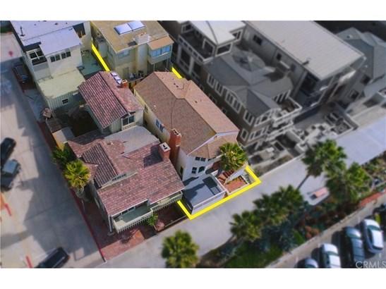 Single Family Residence, Cottage - Manhattan Beach, CA (photo 2)
