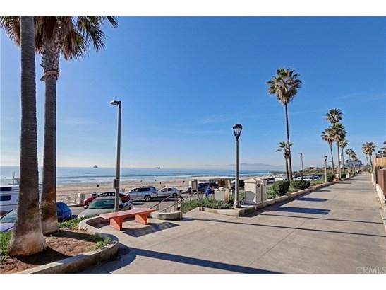 Single Family Residence, Cottage - Manhattan Beach, CA (photo 5)