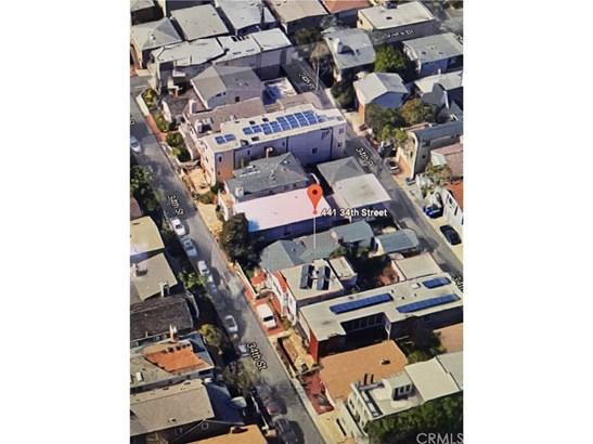 Single Family Residence - Manhattan Beach, CA (photo 2)