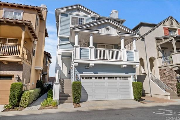 Single Family Residence - Torrance, CA