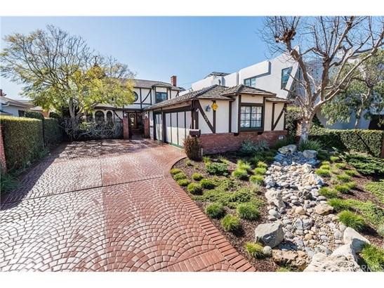 Single Family Residence - Hermosa Beach, CA (photo 2)