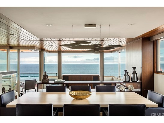 Contemporary,Modern, Single Family Residence - Manhattan Beach, CA (photo 3)