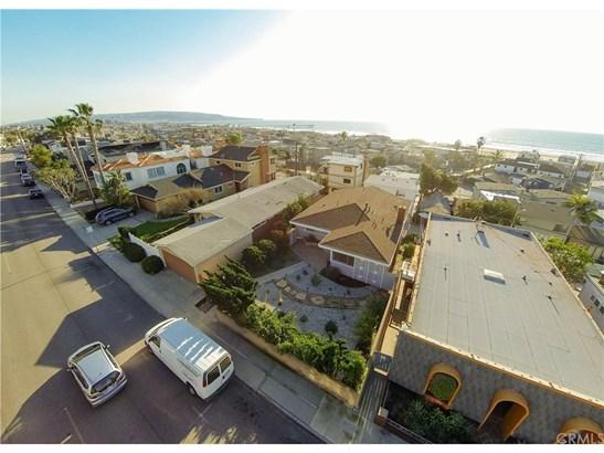 Single Family Residence, Contemporary - Hermosa Beach, CA (photo 4)