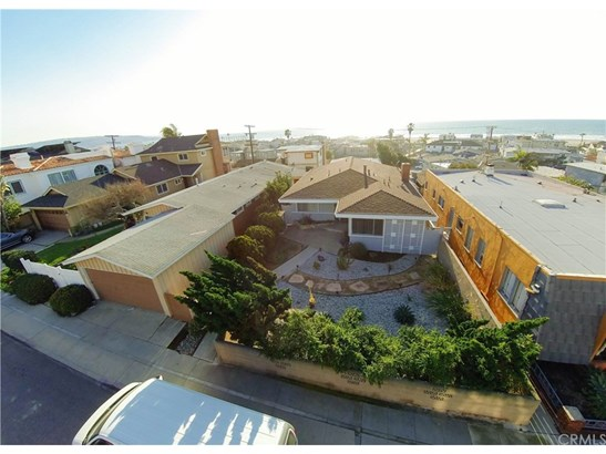 Single Family Residence, Contemporary - Hermosa Beach, CA (photo 5)