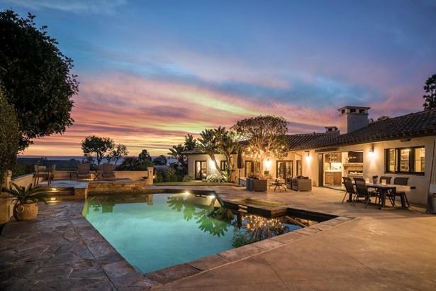 2901 Via Anacapa, Palos Verdes Estates, CA - USA (photo 2)