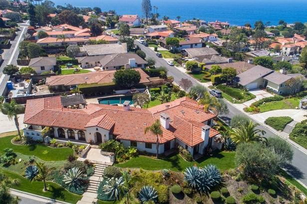 2901 Via Anacapa, Palos Verdes Estates, CA - USA (photo 3)
