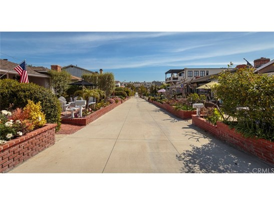 Single Family Residence, Cottage - Manhattan Beach, CA (photo 3)