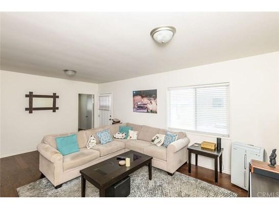Single Family Residence - El Segundo, CA (photo 2)