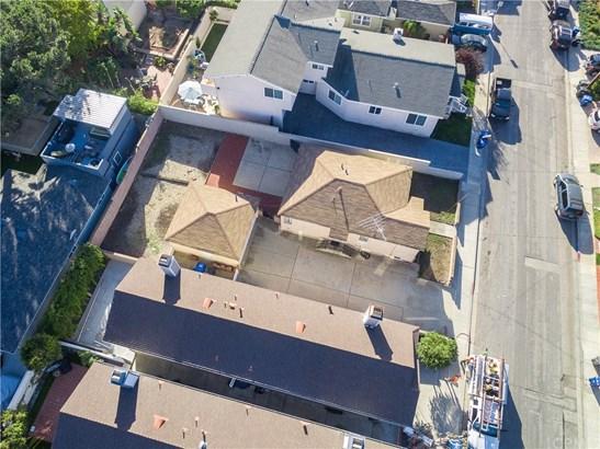 Single Family Residence, Bungalow - Hermosa Beach, CA (photo 3)