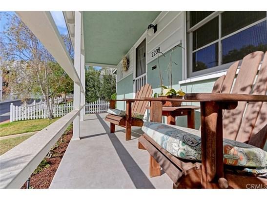 Single Family Residence, Bungalow,Cottage - Hermosa Beach, CA (photo 2)