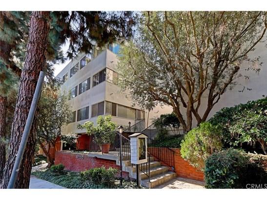 Condominium - Rancho Palos Verdes, CA (photo 2)