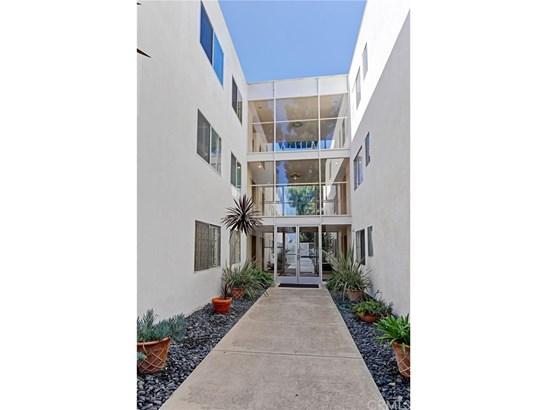 Condominium - Rancho Palos Verdes, CA (photo 3)