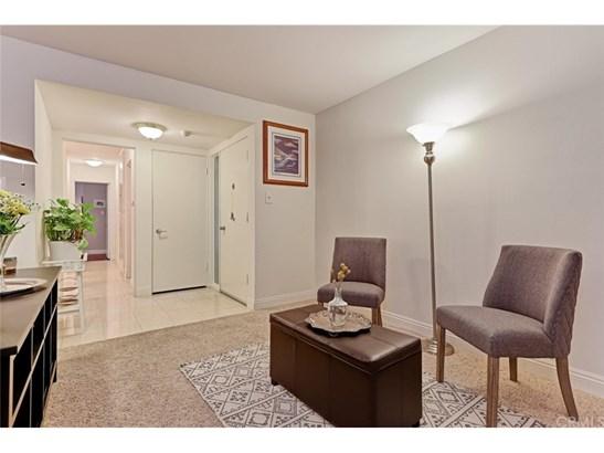 Condominium - Rancho Palos Verdes, CA (photo 5)