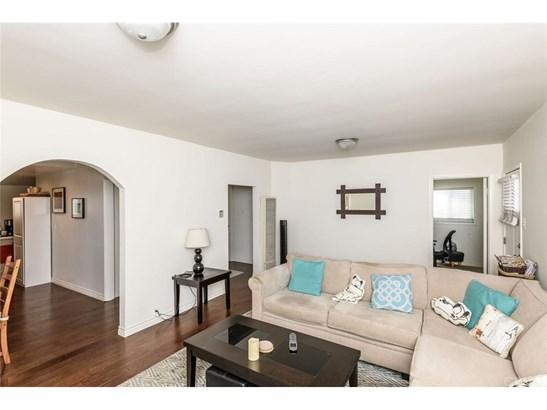 Residential Income - El Segundo, CA (photo 3)