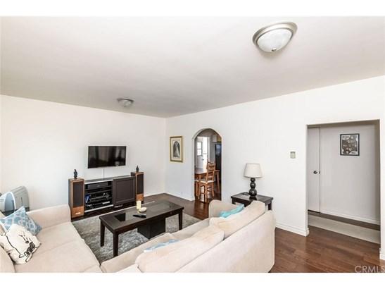 Residential Income - El Segundo, CA (photo 4)