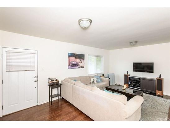 Residential Income - El Segundo, CA (photo 5)