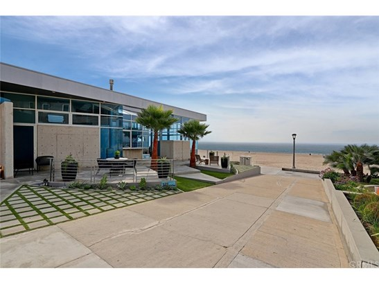 Single Family Residence - Manhattan Beach, CA (photo 3)
