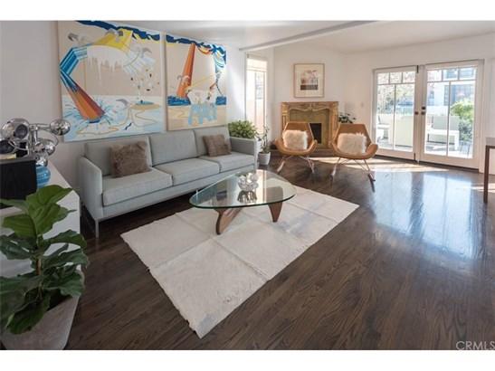 Single Family Residence - Venice, CA (photo 3)