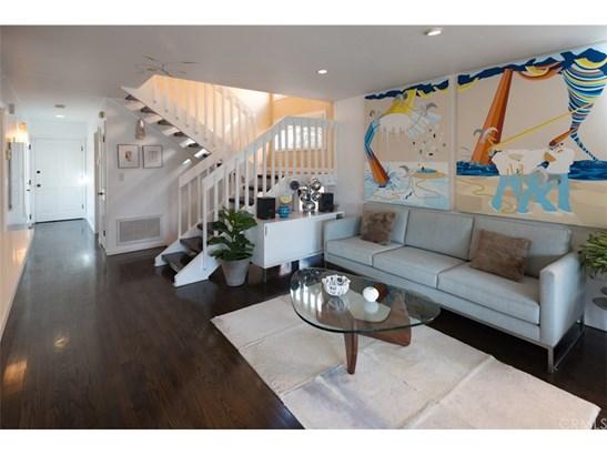 Single Family Residence - Venice, CA (photo 5)