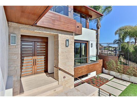304 N Ardmore Avenue, Manhattan Beach, CA - USA (photo 5)