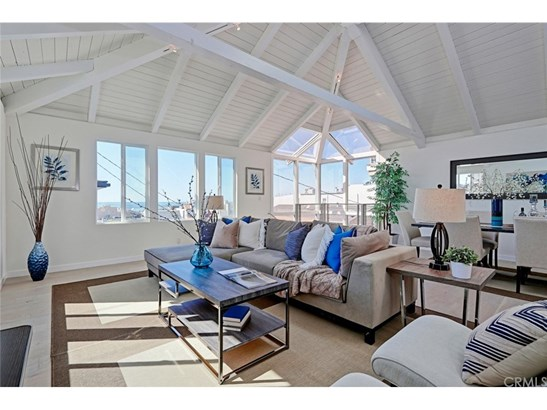 Single Family Residence, Bungalow,Modern - Hermosa Beach, CA (photo 1)
