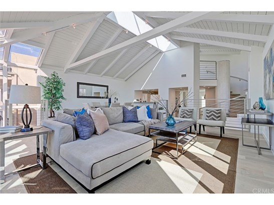Single Family Residence, Bungalow,Modern - Hermosa Beach, CA (photo 2)