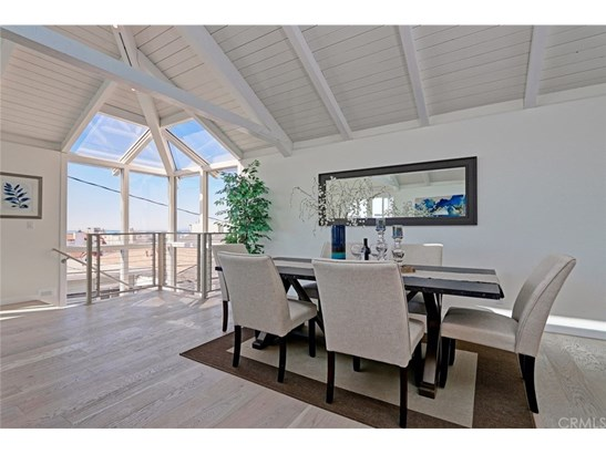 Single Family Residence, Bungalow,Modern - Hermosa Beach, CA (photo 3)