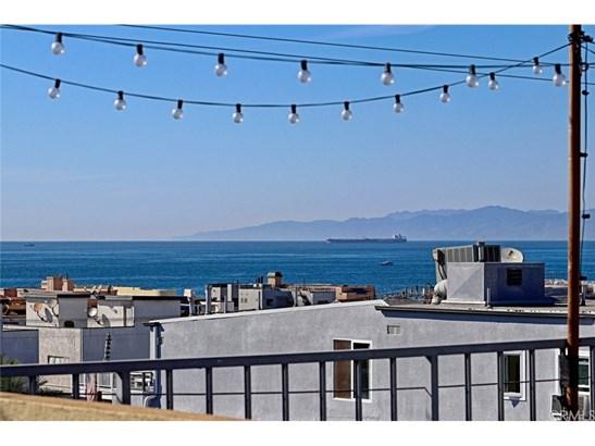 Single Family Residence, Bungalow,Modern - Hermosa Beach, CA (photo 4)