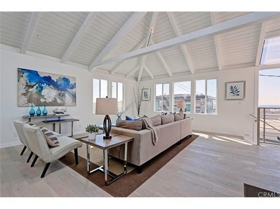Single Family Residence, Bungalow,Modern - Hermosa Beach, CA (photo 5)