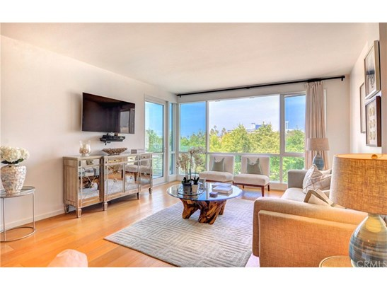 Condominium - Santa Monica, CA (photo 5)