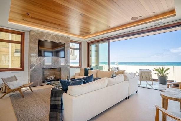 Single Family Residence, Contemporary,Custom Built,Modern - Hermosa Beach, CA (photo 3)
