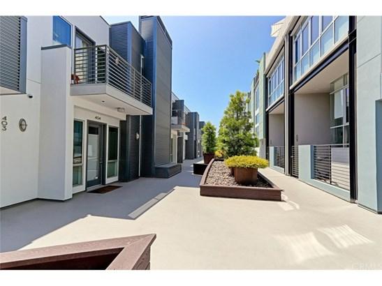 Townhouse, Contemporary,Modern - Marina del Rey, CA (photo 2)