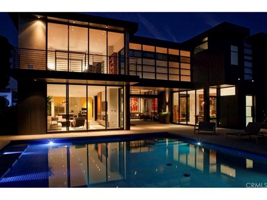 Single Family Residence, Modern - Manhattan Beach, CA (photo 4)