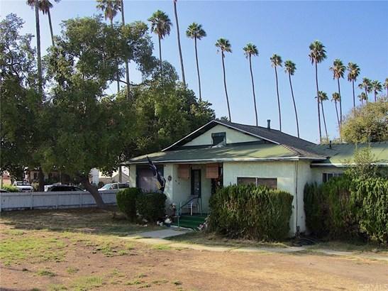 Single Family Residence - Gardena, CA (photo 1)