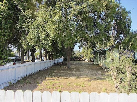 Single Family Residence - Gardena, CA (photo 3)