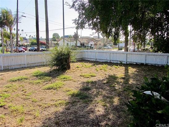 Single Family Residence - Gardena, CA (photo 4)
