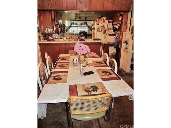 Single Family Residence - Gardena, CA (photo 5)