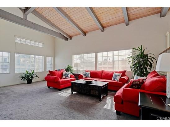Cape Cod, Single Family Residence - Redondo Beach, CA (photo 5)