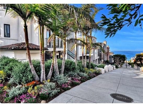 Single Family Residence, Traditional - Manhattan Beach, CA (photo 5)