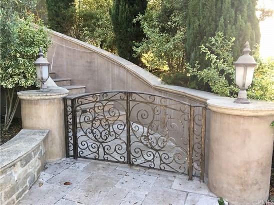 Single Family Residence - Palos Verdes Estates, CA (photo 2)