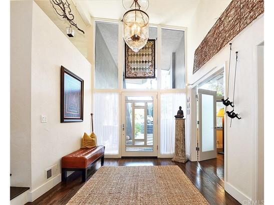 Single Family Residence - Rolling Hills Estates, CA (photo 2)
