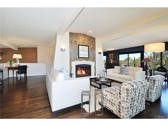 Single Family Residence - Rolling Hills Estates, CA (photo 3)