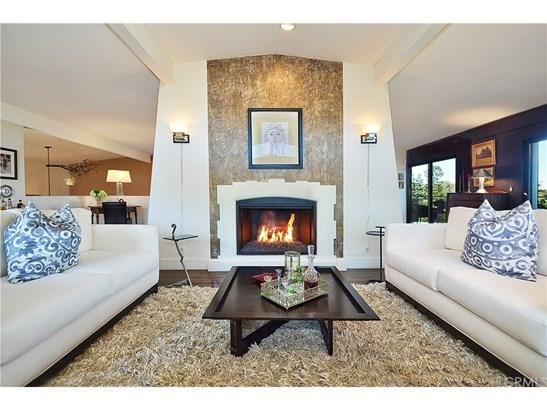 Single Family Residence - Rolling Hills Estates, CA (photo 4)