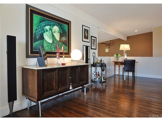 Single Family Residence - Rolling Hills Estates, CA (photo 5)