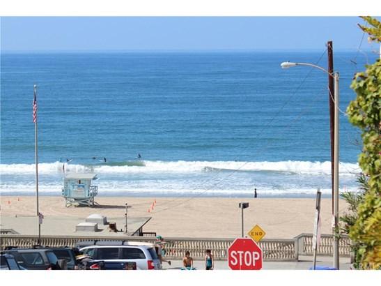 Quadruplex - Manhattan Beach, CA (photo 3)