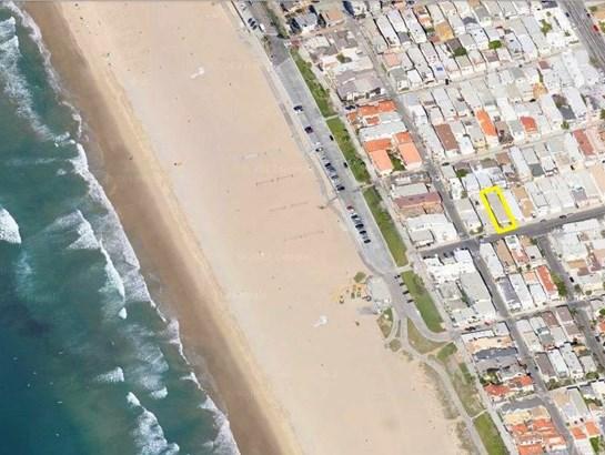 Quadruplex - Manhattan Beach, CA (photo 4)