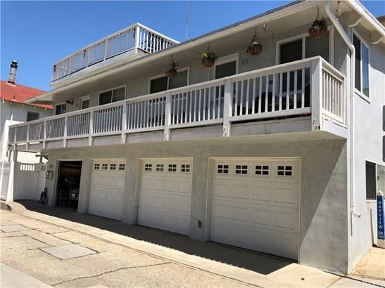 Residential Income - Manhattan Beach, CA (photo 1)