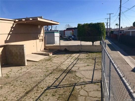 Land/Lot - Lawndale, CA (photo 5)