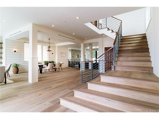 Contemporary,Modern, Single Family Residence - Manhattan Beach, CA (photo 5)