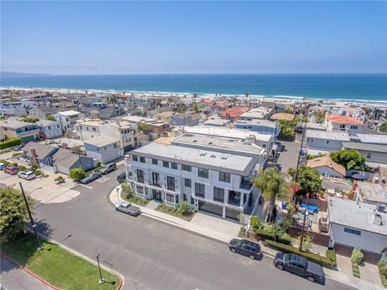 Single Family Residence, Custom Built - Manhattan Beach, CA (photo 2)